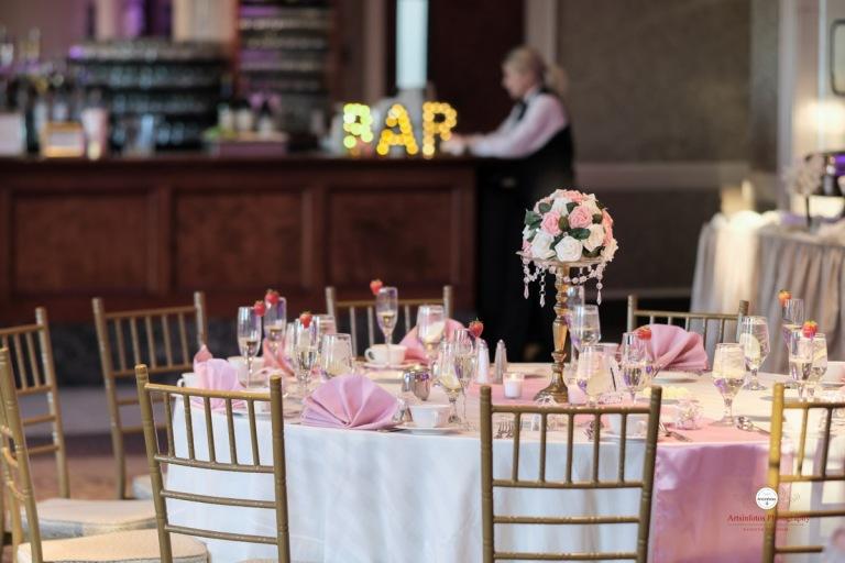 Mass wedding blog 018