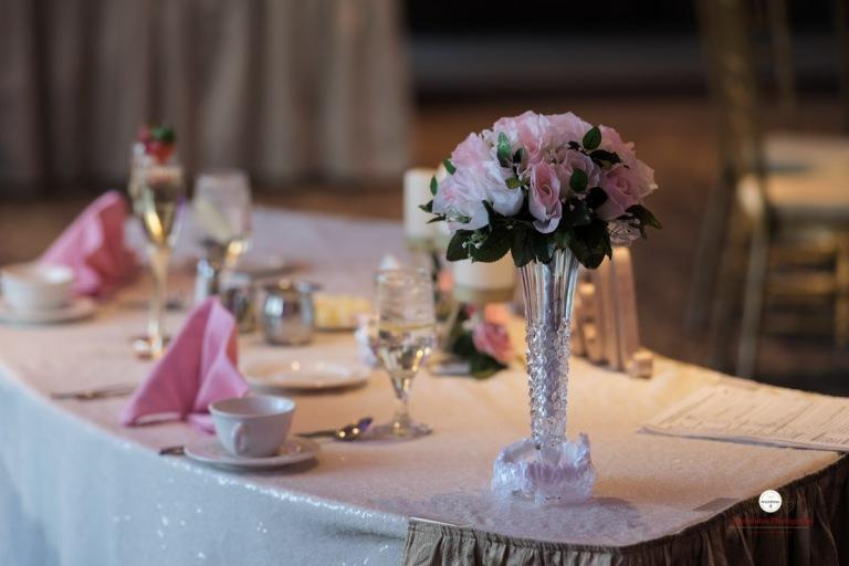 Mass wedding blog 019