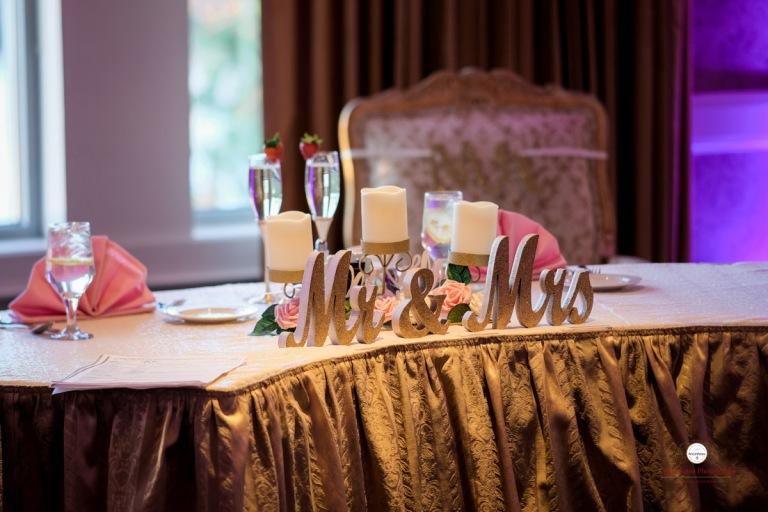 Mass wedding blog 020