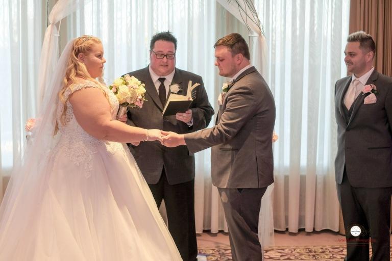 Mass wedding blog 023