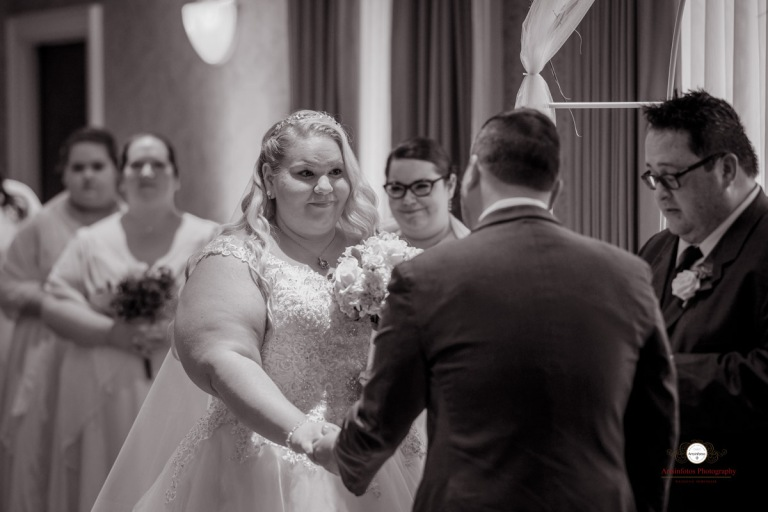 Mass wedding blog 024