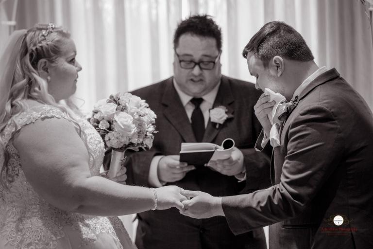 Mass wedding blog 025
