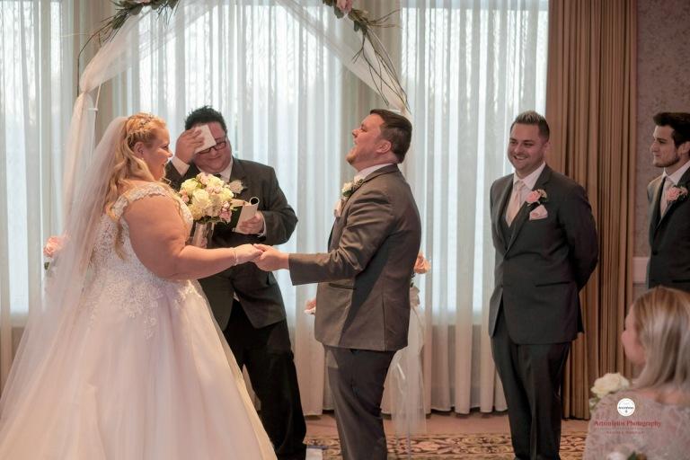 Mass wedding blog 026