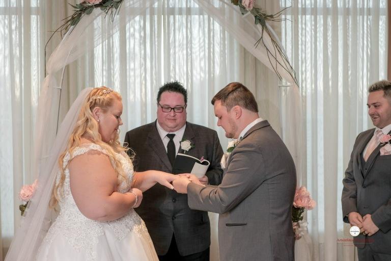 Mass wedding blog 027