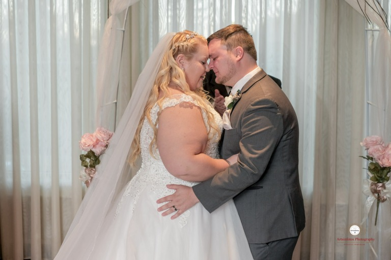 Mass wedding blog 028