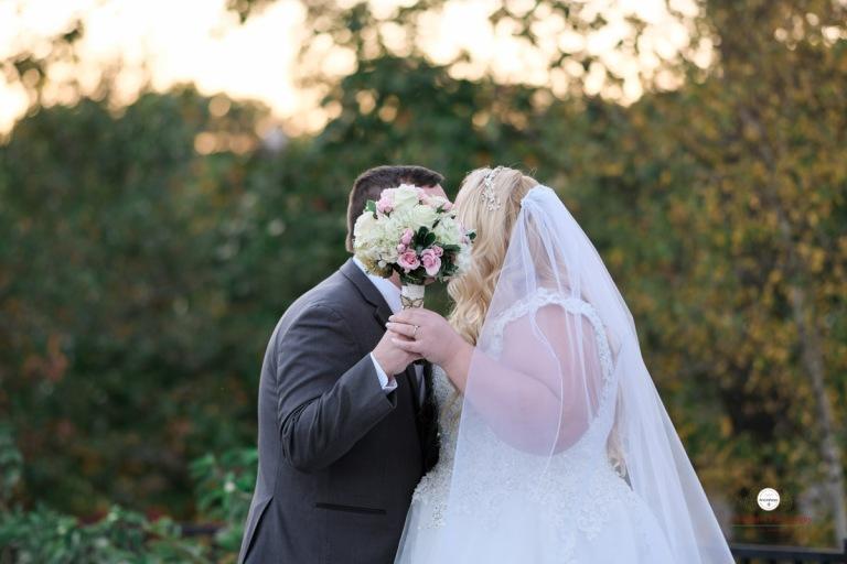 Mass wedding blog 029