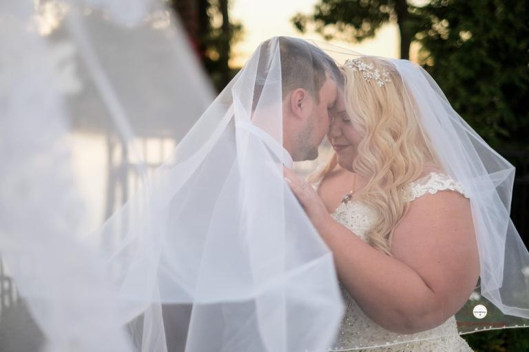 Mass wedding blog 030