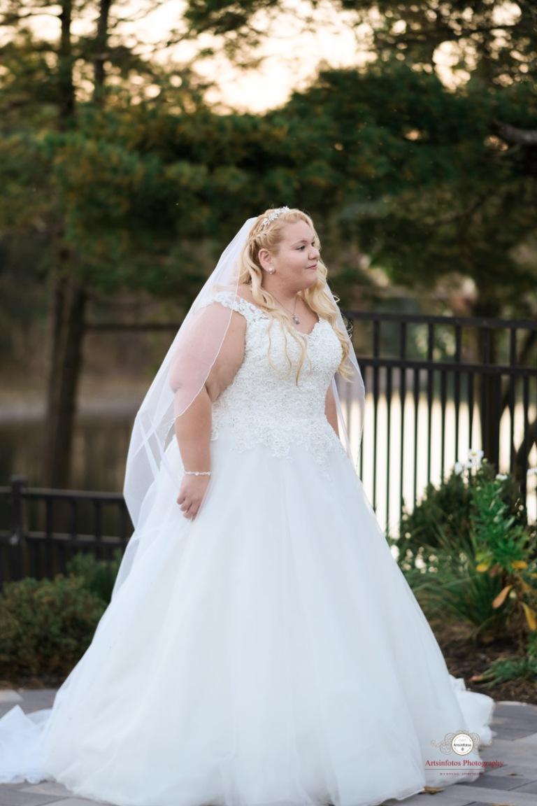 Mass wedding blog 032