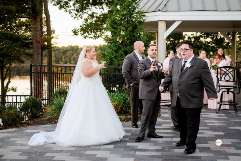 Mass wedding blog 033