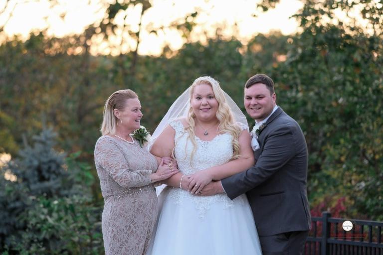 Mass wedding blog 034