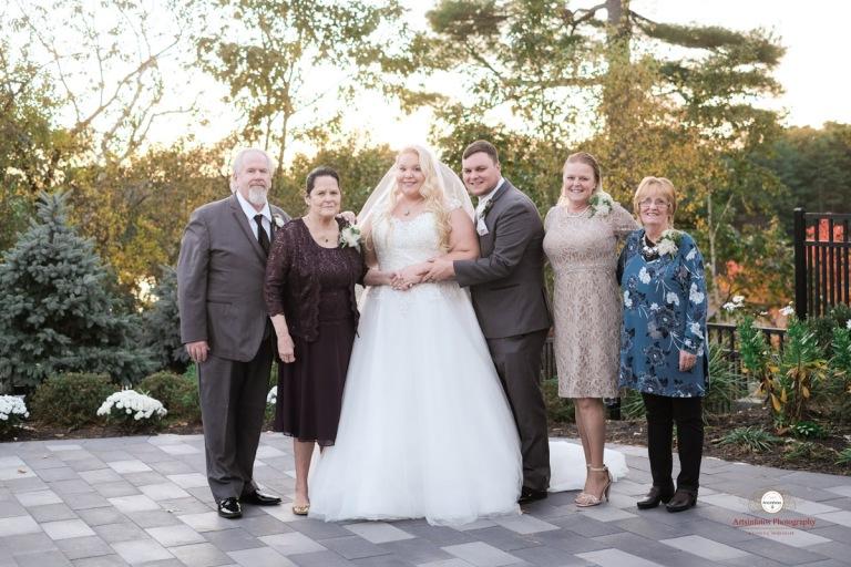 Mass wedding blog 035