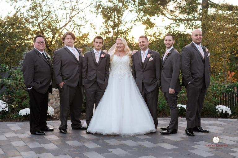 Mass wedding blog 036
