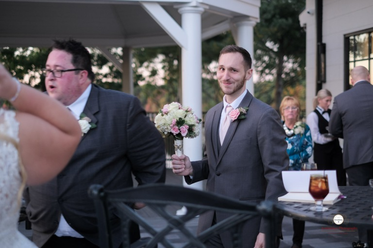 Mass wedding blog 037