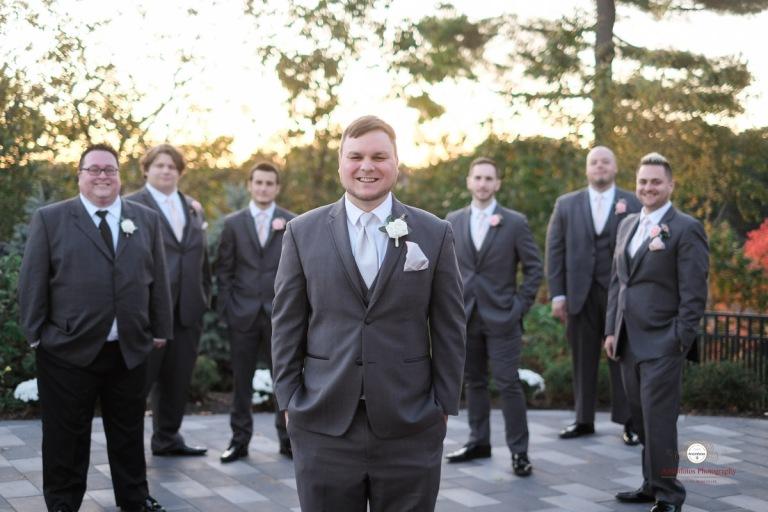 Mass wedding blog 038