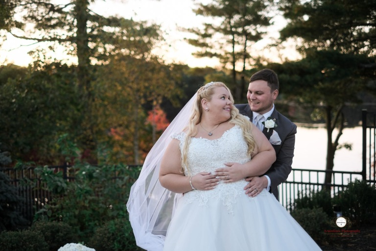 Mass wedding blog 039