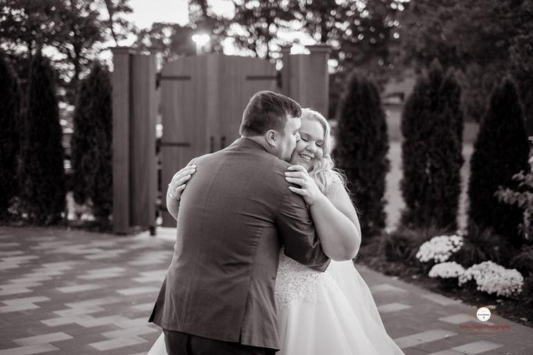 Mass wedding blog 040