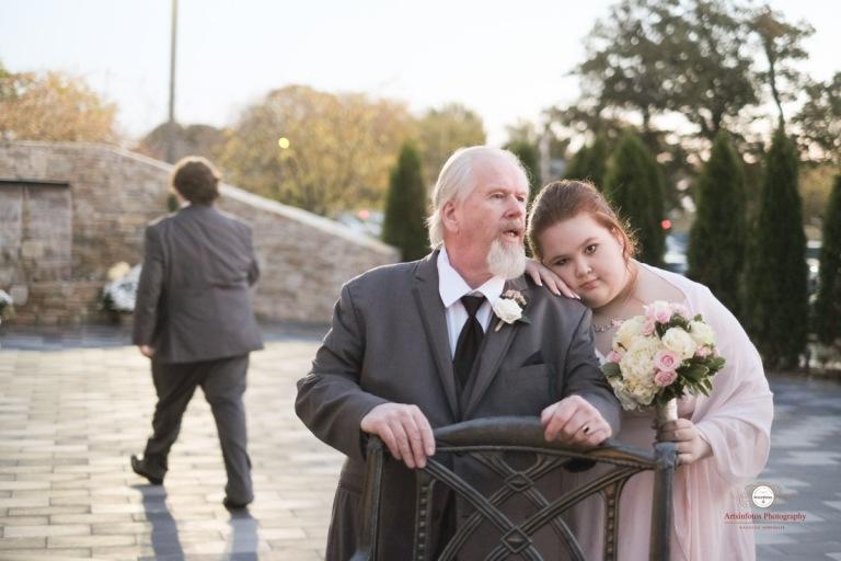Mass wedding blog 043