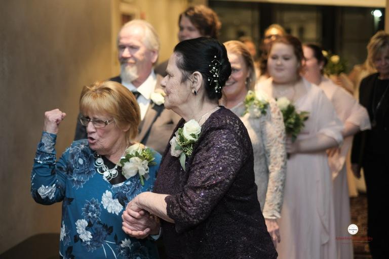 Mass wedding blog 044