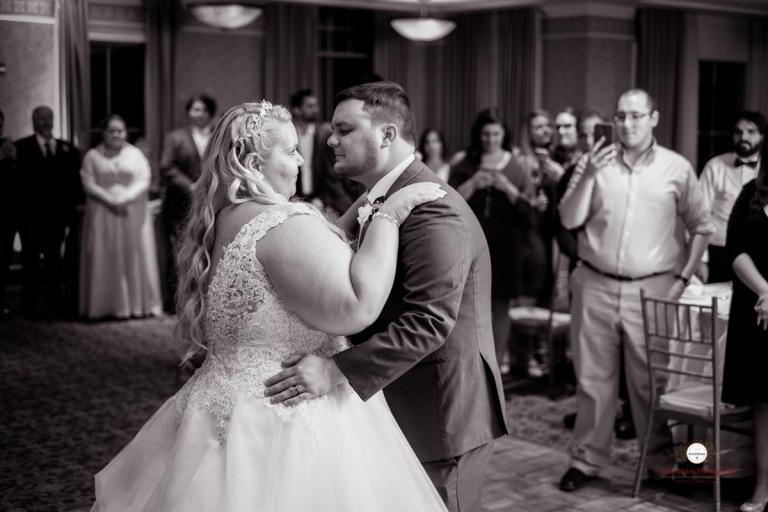 Mass wedding blog 045