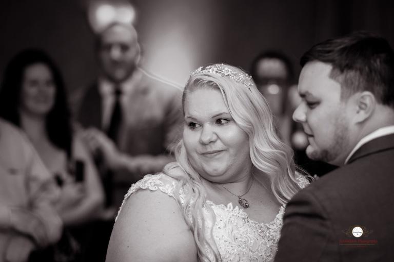 Mass wedding blog 046