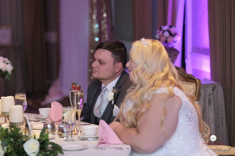 Mass wedding blog 048