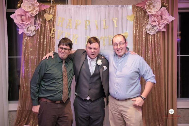 Mass wedding blog 049