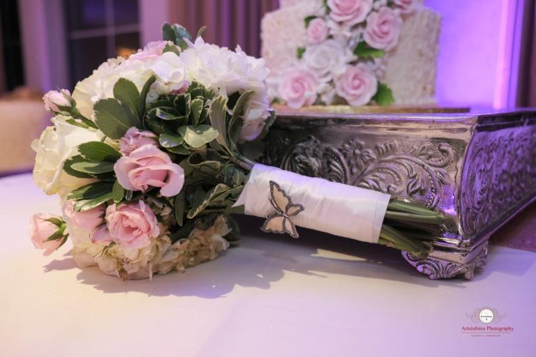 Mass wedding blog 050