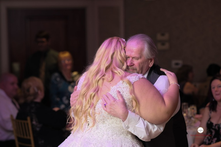 Mass wedding blog 051