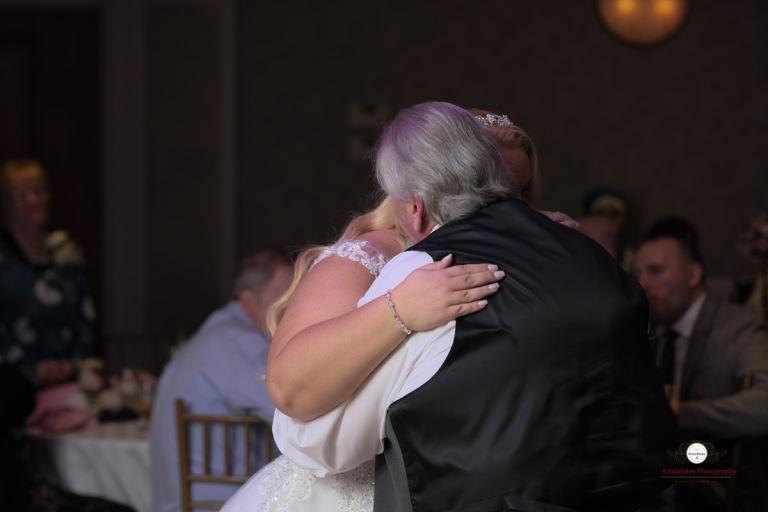 Mass wedding blog 052