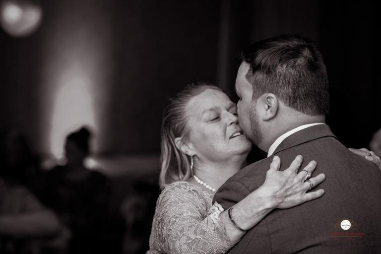 Mass wedding blog 054