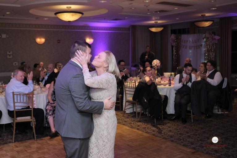 Mass wedding blog 055