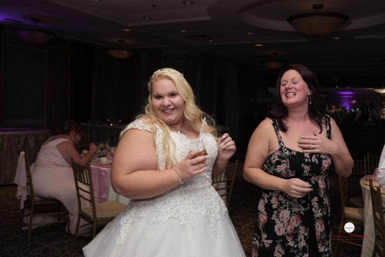 Mass wedding blog 061
