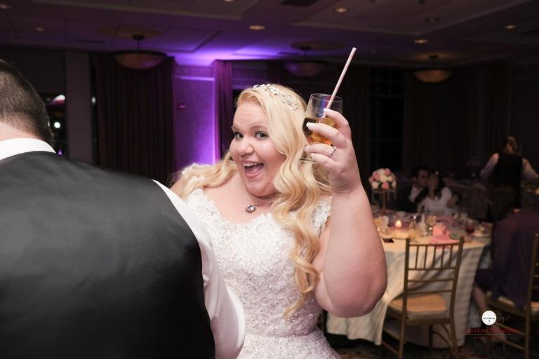 Mass wedding blog 063