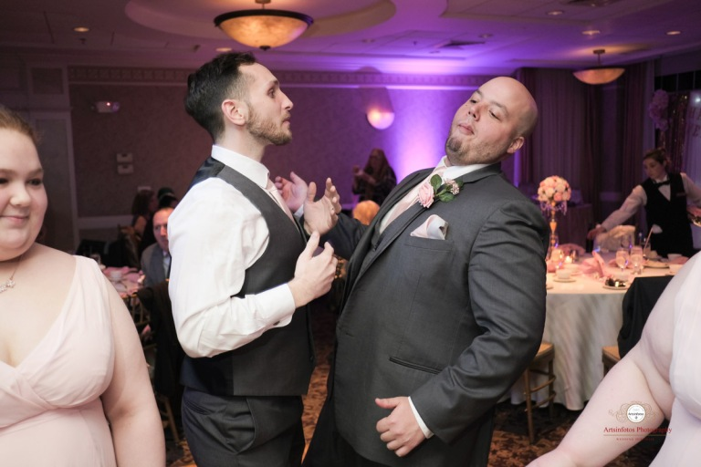Mass wedding blog 069
