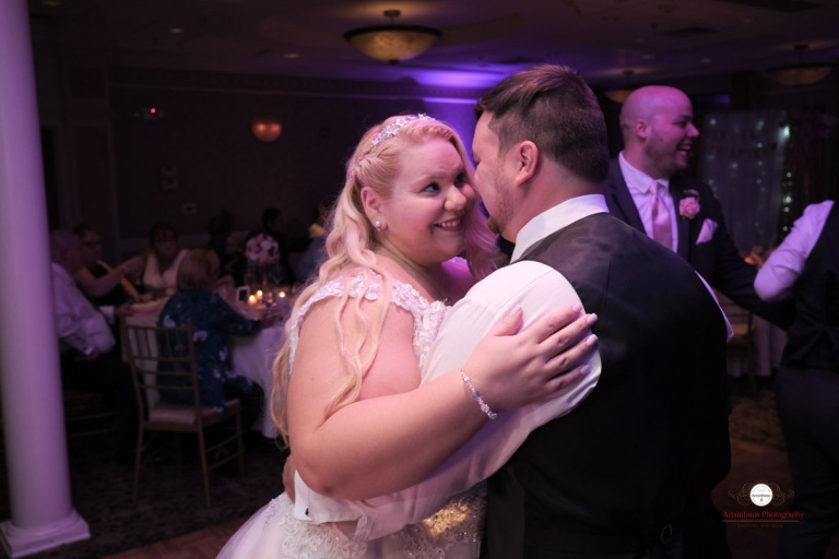 Mass wedding blog 072