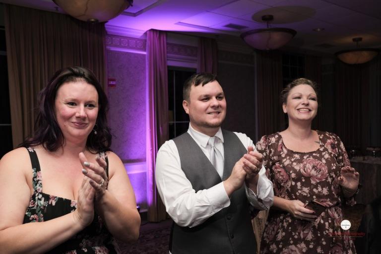 Mass wedding blog 074
