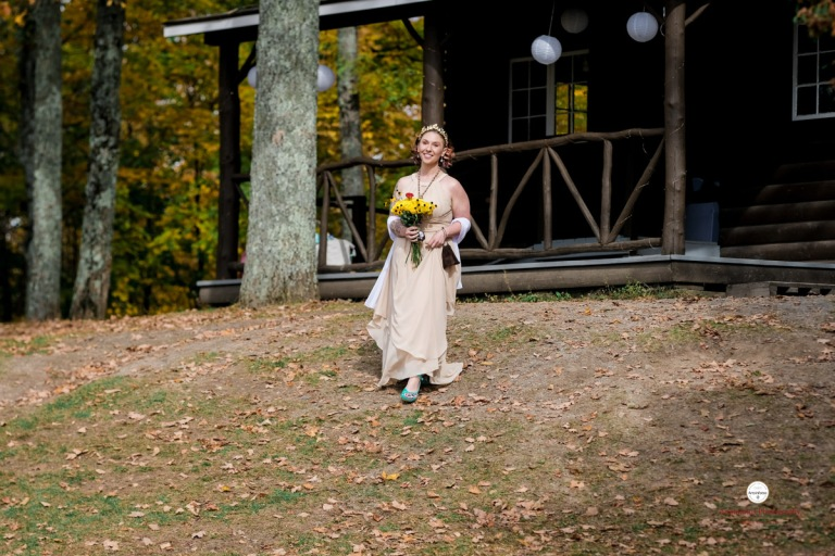 Mt philo wedding blog 029