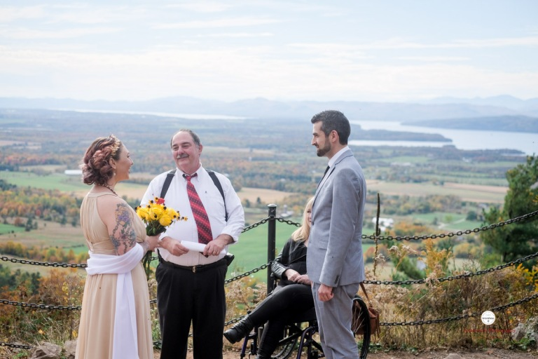 Mt philo wedding blog 032