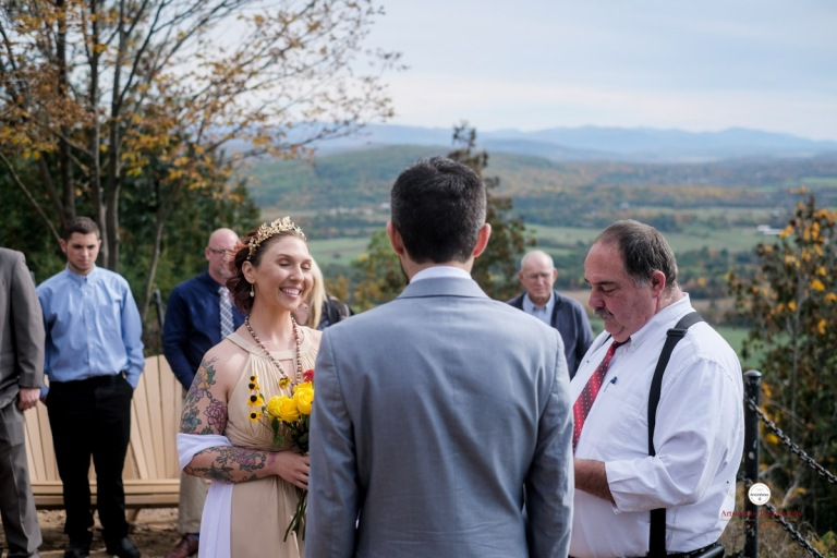 Mt philo wedding blog 039