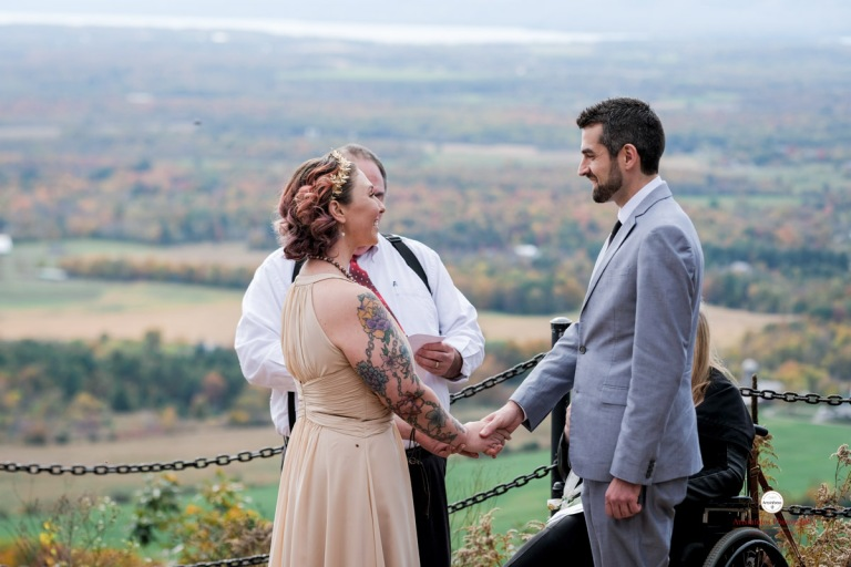 Mt philo wedding blog 040