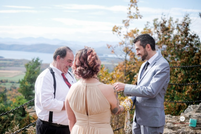 Mt philo wedding blog 044