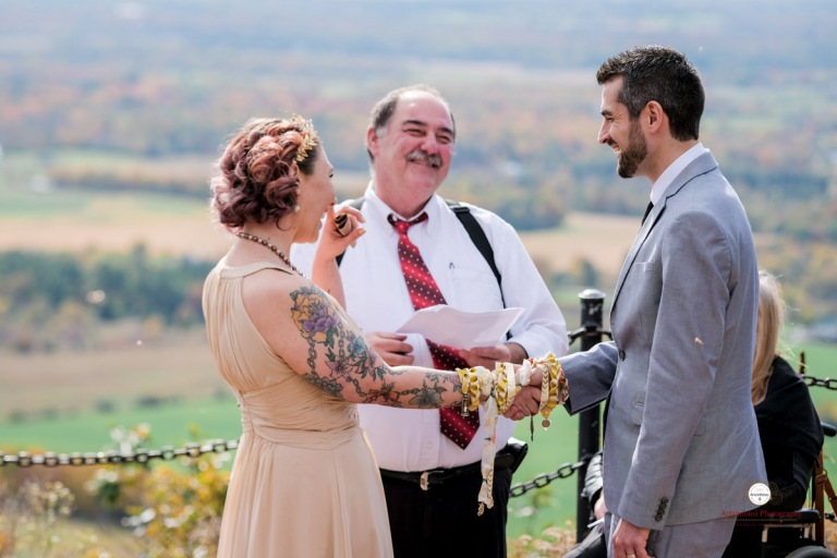 Mt philo wedding blog 045
