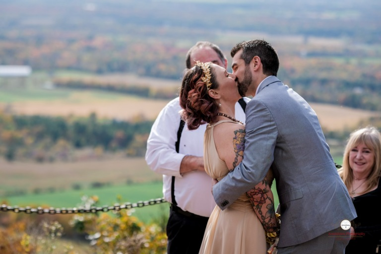 Mt philo wedding blog 046