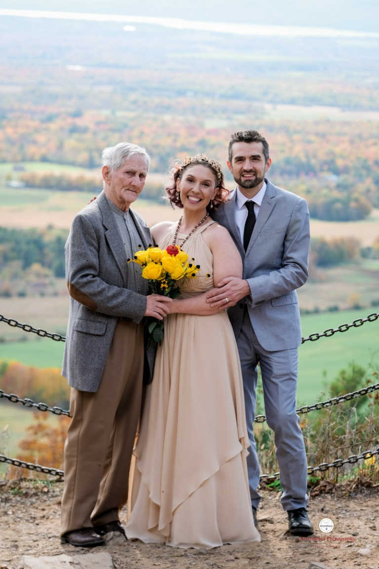 Mt philo wedding blog 048