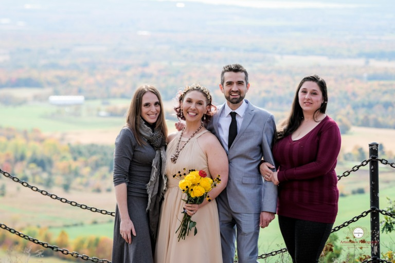 Mt philo wedding blog 049