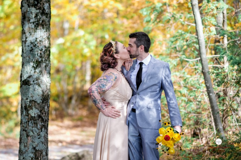 Mt philo wedding blog 052