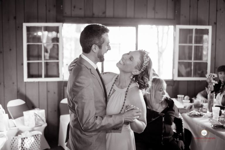 Mt philo wedding blog 067