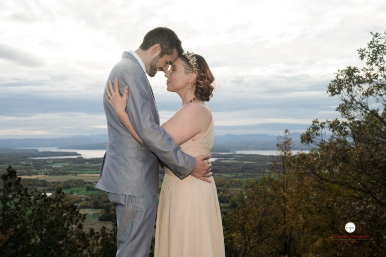Mt philo wedding blog 069