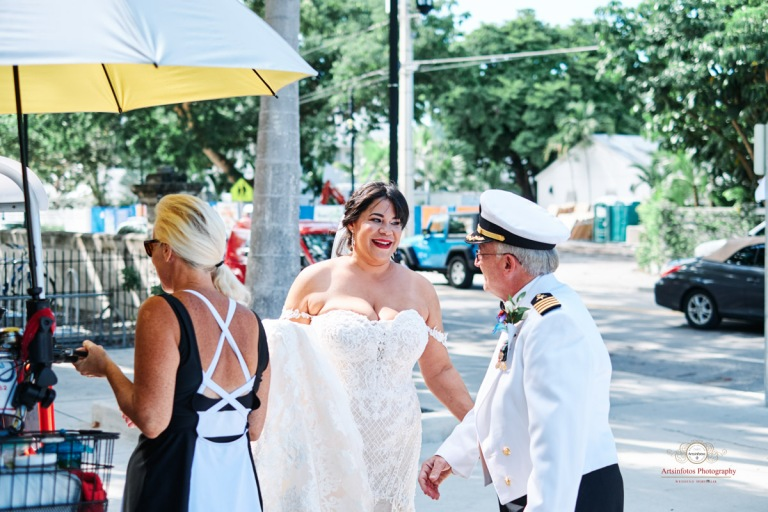 Key West wedding blog 021