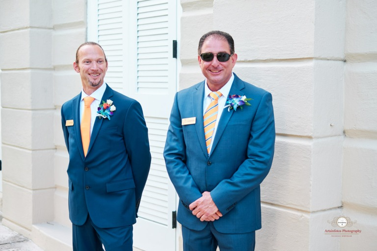 Key West wedding blog 066